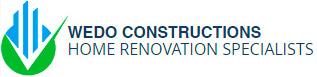 WEDO Constructions